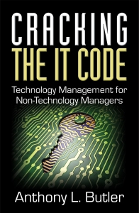 Cracking the IT Code - hi res (1)