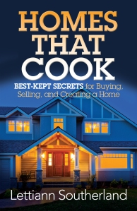 Homes That Cook cover - hi res