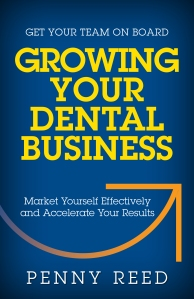 Growing Your Dental Business - hi res
