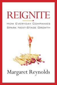 Reignite cover - hi res