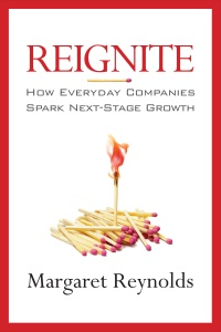 Reignite cover - hi res