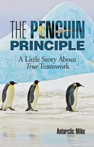 The Penguin Principle - hi res