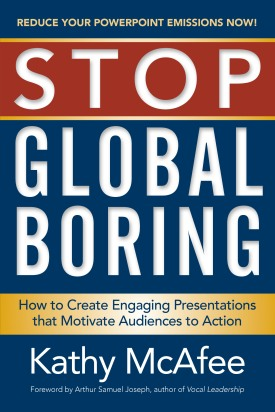 stop-global-boring-cover